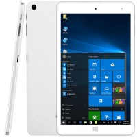 "CHUWI Hi8 Pro (8"", Z8300, 2GB/32GB, Windows 10/Android 5.1)"