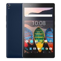 "Lenovo Tab3 8 Plus (8"", Snapdragon 625, 3GB/16GB, Android 6.0) + чехол"