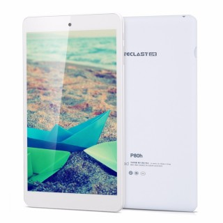 "Teclast P80h (8.0"", MT8163, 1GB/8GB, Android 5.1, GPS). Фото."