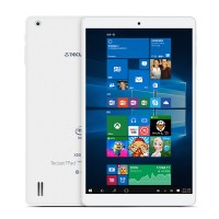 "Teclast X80 Pro (8.0"", Intel Atom Z8300, 2GB/32GB, Windows 10/Android 5.1)"