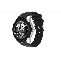 LEMFO LF17 (смарт-часы)