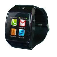 UWatch U8 Pro (смарт-часы)