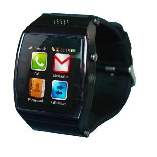 UWatch U8 Pro (смарт-часы). Фото.