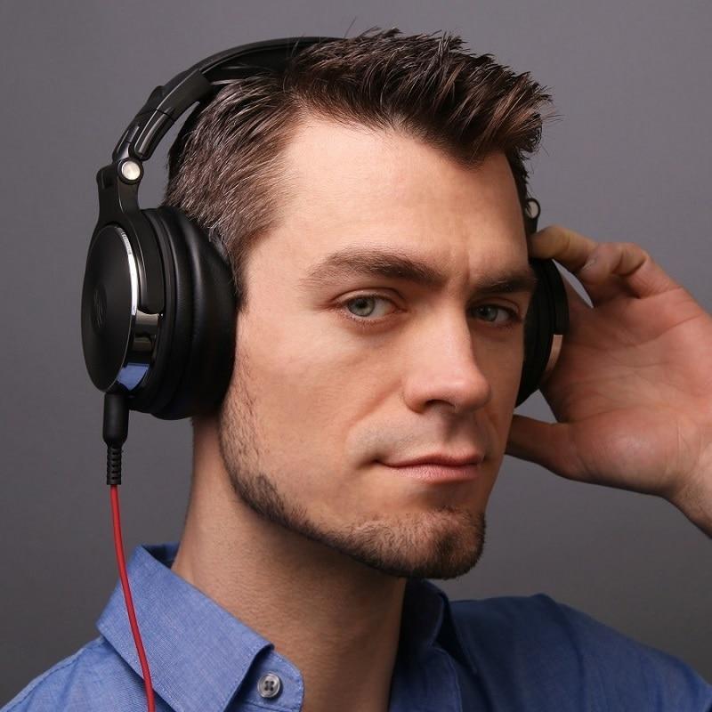 OneOdio Studio Pro