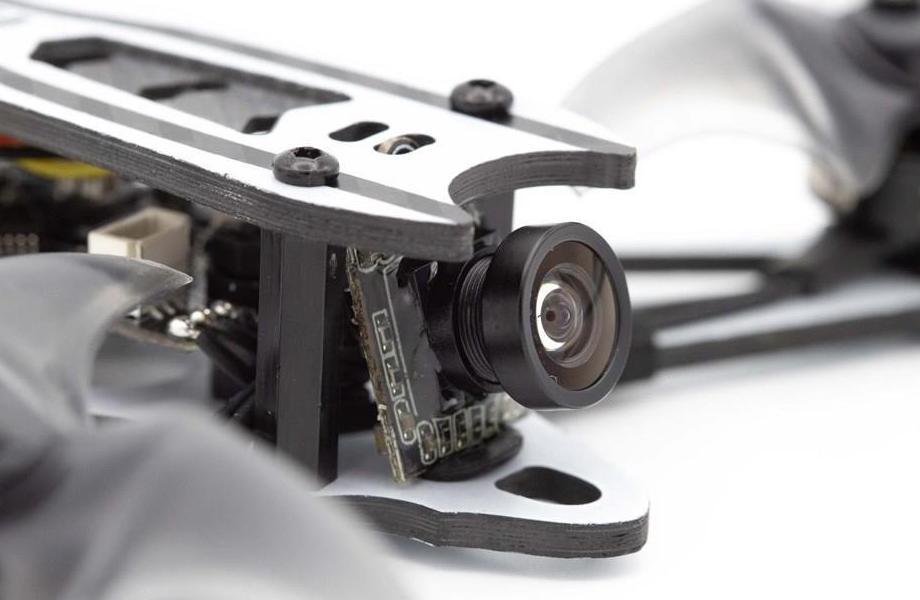 EMAX Tinyhawk Freestyle 115mm