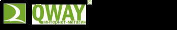 Интернет-магазин QWAY